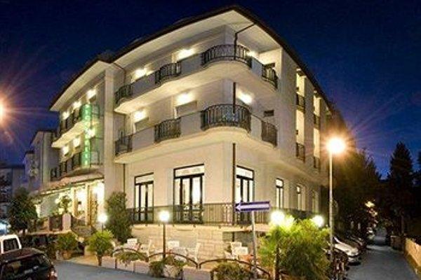 Hotel Piccinelli - 50