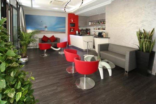 Hotel Piccinelli - 14