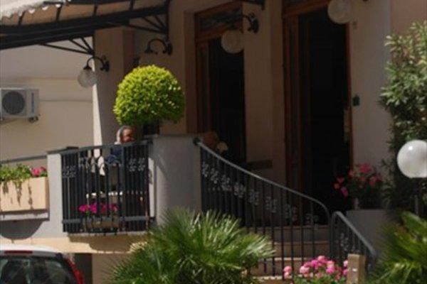 Hotel Piccinelli - 21