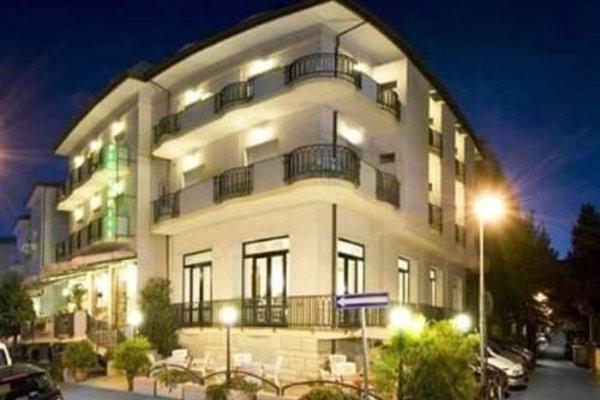 Hotel Piccinelli - 23