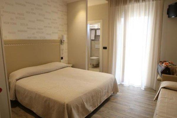 Hotel Piccinelli - 4