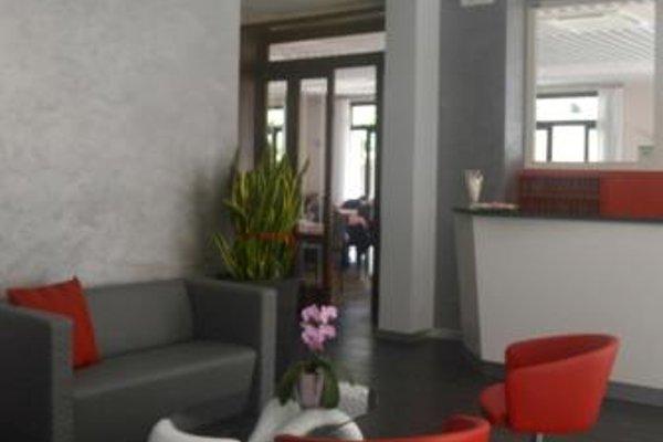 Hotel Piccinelli - 6