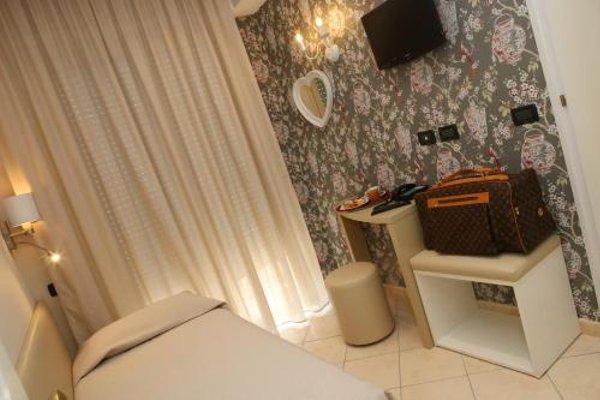 Hotel Piccinelli - 7