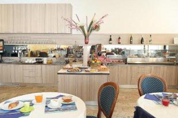 Hotel Piccinelli - 9