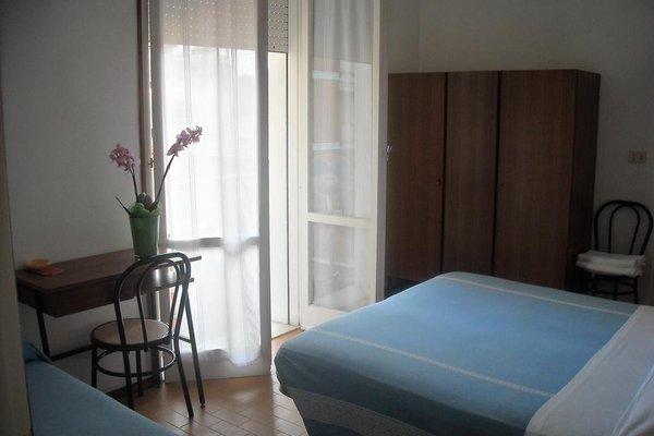 Hotel Mirella - фото 50