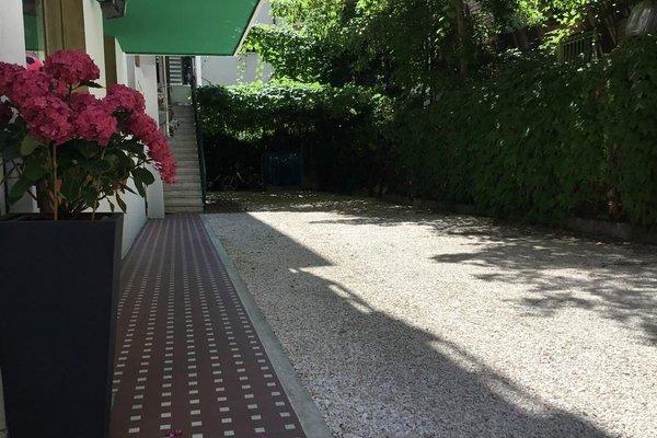 Hotel Mirella - фото 20