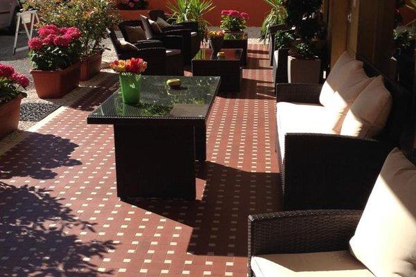 Hotel Mirella - фото 3