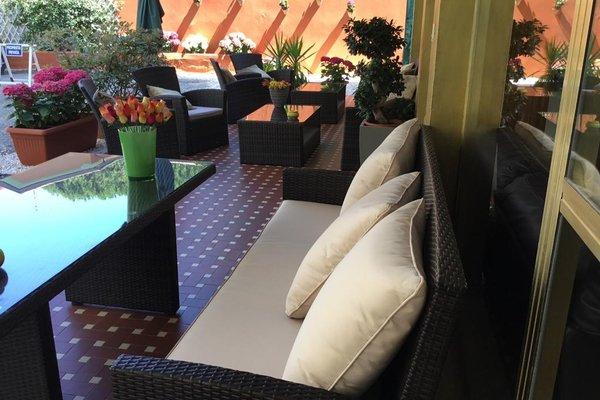 Hotel Mirella - фото 4