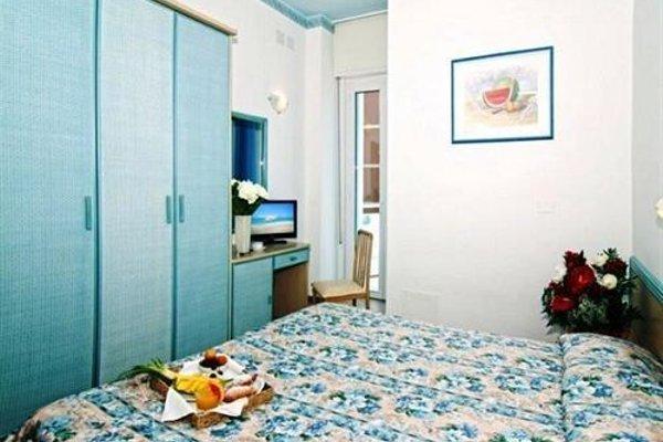 Hotel Tabor - фото 6