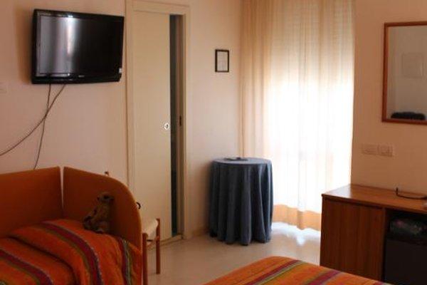 Hotel Ribot - фото 4