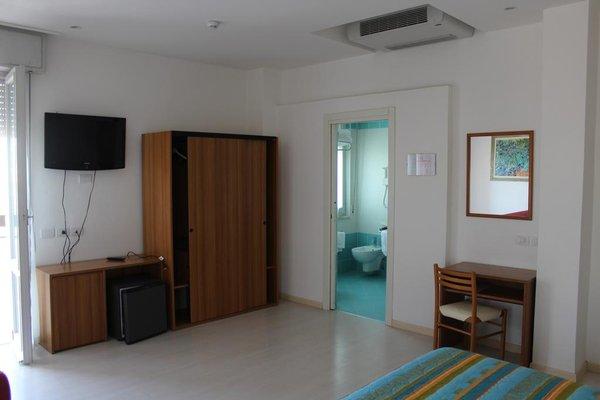 Hotel Ribot - фото 6
