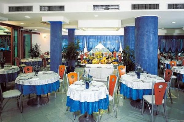 Feldberg Hotel - фото 11