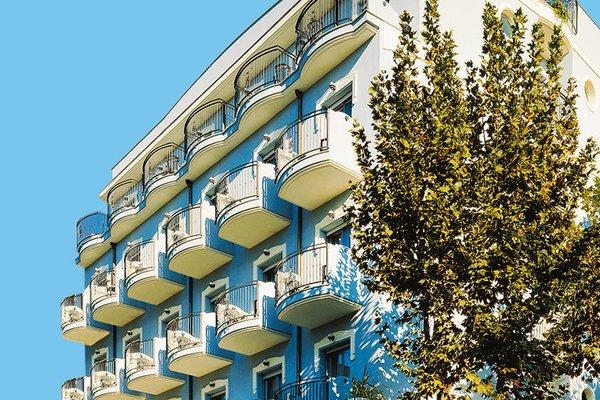 Feldberg Hotel - фото 22
