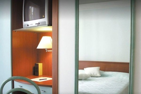 Feldberg Hotel - фото 3