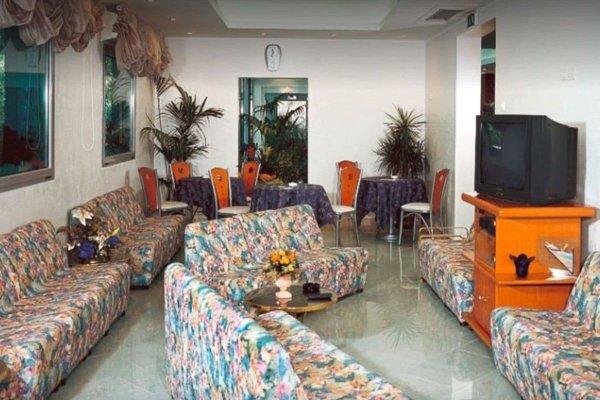 Feldberg Hotel - фото 5