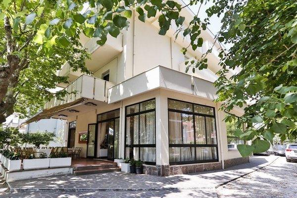 Hotel Avana Mare - фото 50