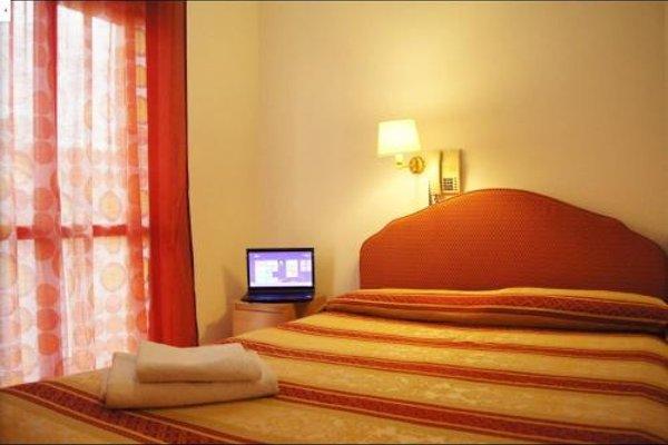 Hotel Avana Mare - фото 3