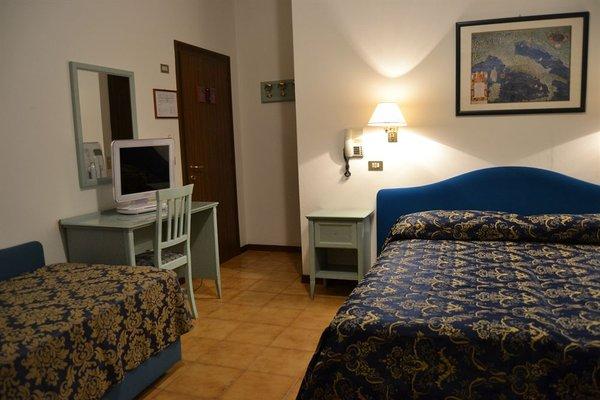 Hotel Avana Mare - фото 4