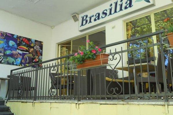 Brasilia - фото 8