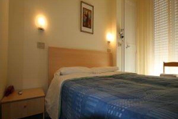 Hotel Quisisana - фото 3