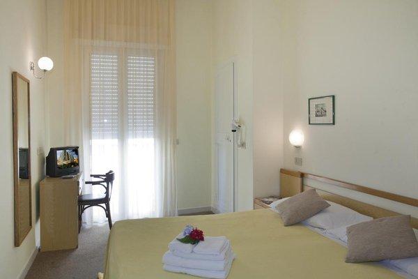 Hotel Quisisana - фото 4