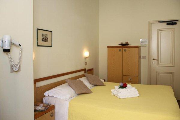 Hotel Quisisana - фото 6