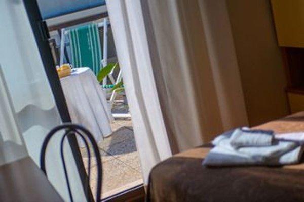 Hotel Maracaibo - фото 4