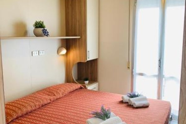 Hotel Villa Madana - 30