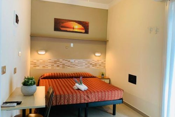 Hotel Villa Madana - 7