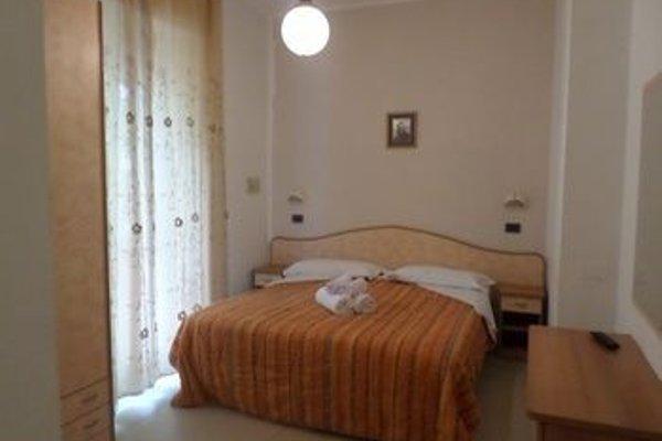 Hotel Oasi del Mare - фото 3