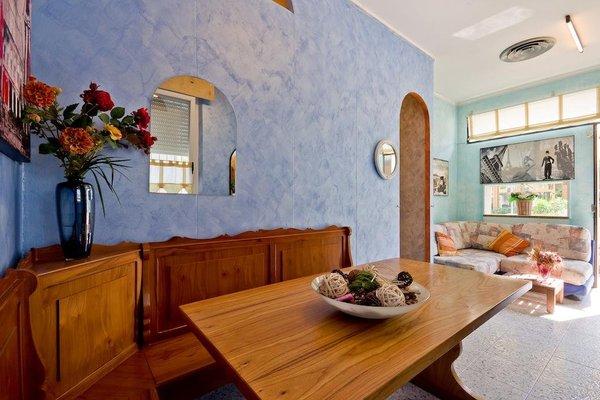Hotel Estate - фото 11