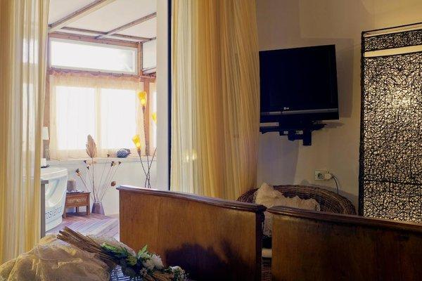 Hotel Estate - фото 3
