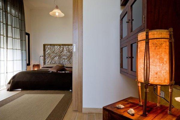 Hotel Estate - фото 6