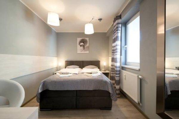 Apartman B2B - фото 50