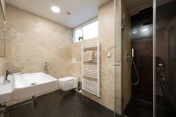 Apartman B2B - фото 11