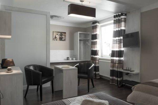 Apartman B2B - фото 13