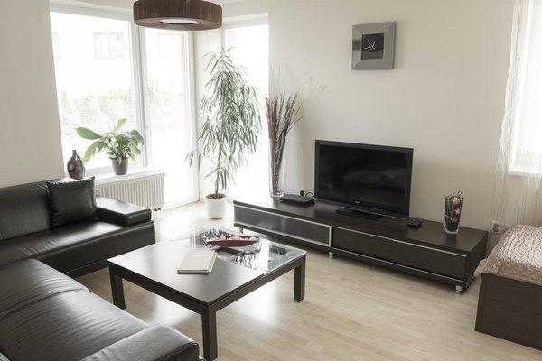 Apartman B2B - фото 3