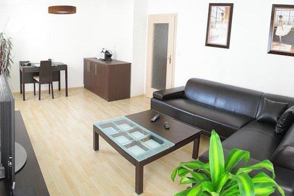 Apartman B2B - фото 5