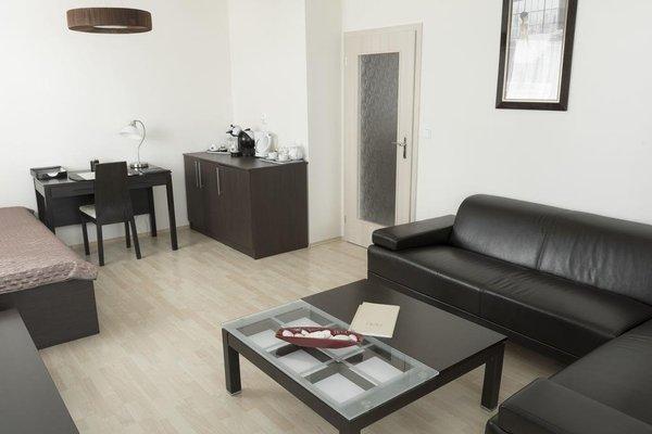 Apartman B2B - фото 6