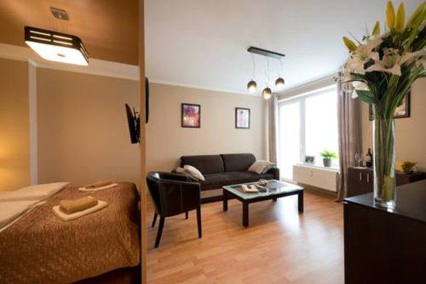 Apartman B2B - фото 7
