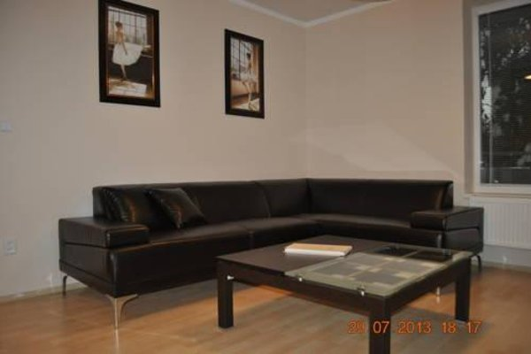 Apartman B2B - фото 8