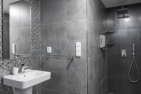 Apartman B2B - фото 9