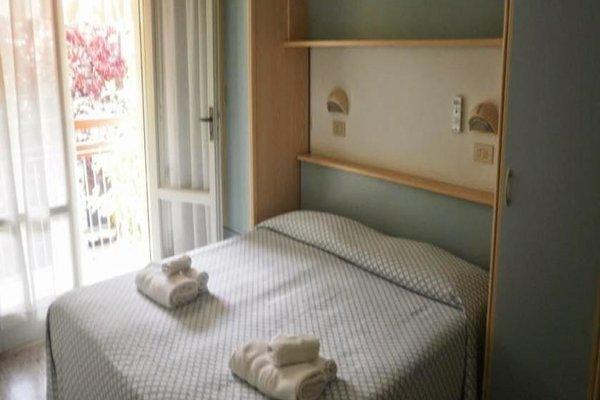 Hotel Sabrina Nord - фото 5