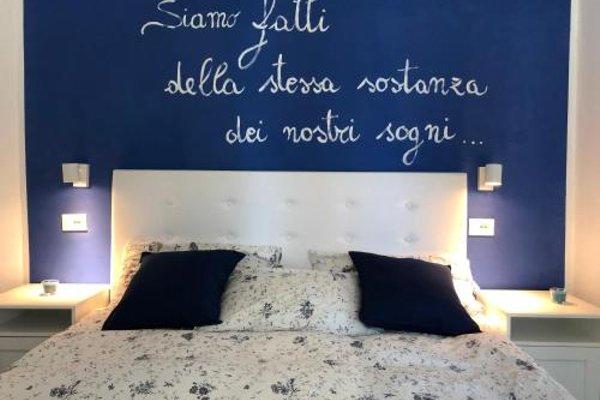 Villa Giovanna - фото 21