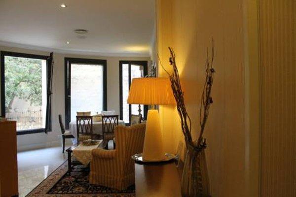 Sitges Apartment For Rent I - фото 13