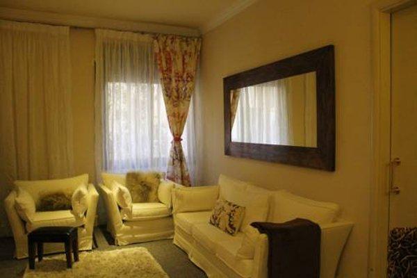 Sitges Apartment For Rent I - фото 3