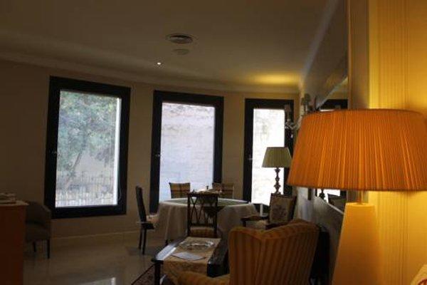 Sitges Apartment For Rent I - фото 4