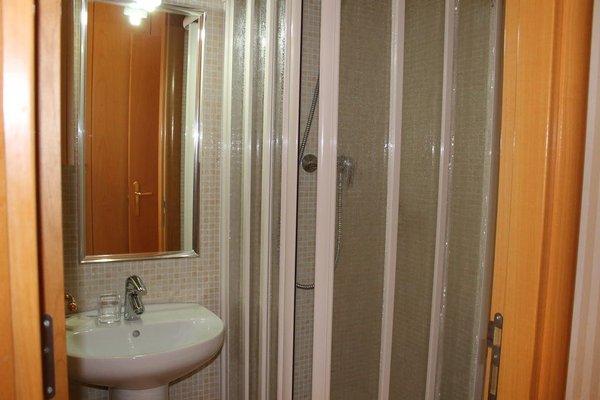Sitges Apartment For Rent I - фото 7