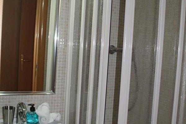 Sitges Apartment For Rent I - фото 8