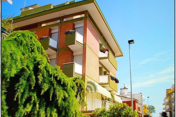 Hotel Sonne - 50